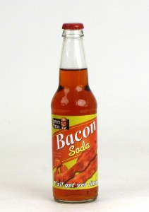 bacon-soda-
