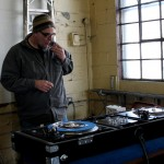 DJ Tommy Gunn