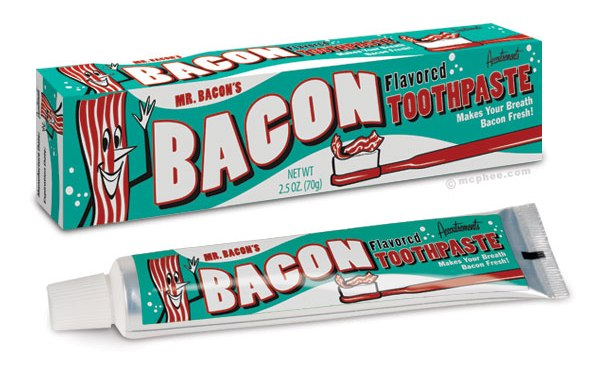 bacon-toothpaste2